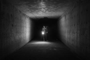 flashlight-924099_960_720